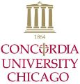Concordia University Chicago, Education Consultants in Chennai