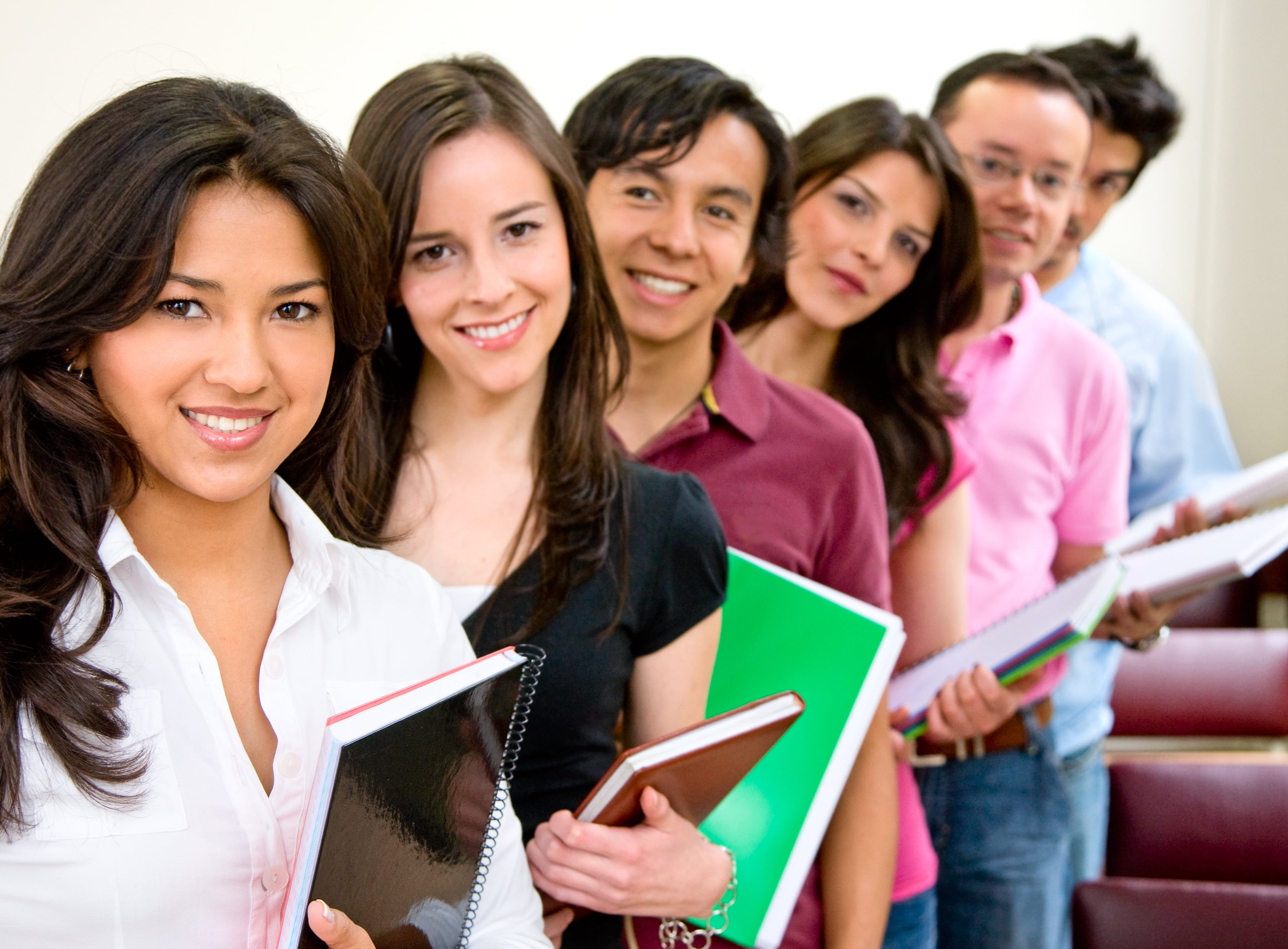 Overseas Education Consultants in Chennai, India